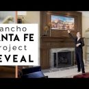 Interior Design | Rancho Santa Fe Whole Home Tour