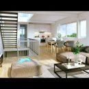 Best Modern Townhouse Interior Design Ideas