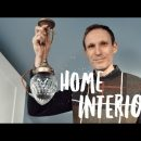 INTERIOR DESIGN IDEAS & HOME DECOR: How we get inspired