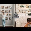 Simple & Crafty DIY Home Decor Ideas
