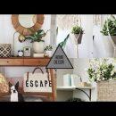Creative Yet Modern DIY Home Decor