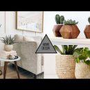 2021 DIY Inspiring Home Decor Ideas