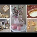 من لا شئ اصنعي ديكورات ذات قيمة ,راقية و عصرية,diy room decor,manualidades 2021